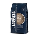 Lavazza Gold Coffee Beans