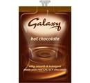 Flavia Galaxy® Hot Chocolate