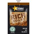 Alterra™ Rich Roast Coffee