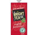 The Bright Tea Co™ English Breakfast