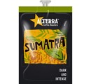 Alterra™ Sumatra Coffee