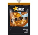 Alterra™ Ethiopia Coffee